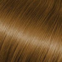 Eslabondexx Color Профессиональная стойкая крем-краска 100мл 9.7-Очень светлый коричневый блондин