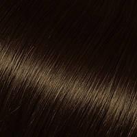 Eslabondexx Color Профессиональная стойкая крем-краска 100мл 4.77-Интенсивно-коричневый средний каштан