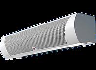 Воздушные завесы Тепломаш с водяным нагревателем