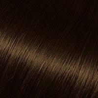 Eslabondexx Color Профессиональная стойкая крем-краска 100мл 6.77-Интенсивно-коричневый темный блондин