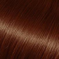 Eslabondexx Color Профессиональная стойкая крем-краска 100мл 7.4-Средний медный блондин