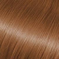 Eslabondexx Color Профессиональная стойкая крем-краска 100мл 9.4-Очень светлый медный блондин