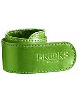 Фиксирующий ремешок BROOKS Trousers Strap Apple Green