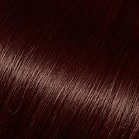 Eslabondexx Color Профессиональная стойкая крем-краска 100мл 5.66-Светло-каштановый красный интенсивный