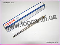 Свеча накала Citroen Jumper II 06-  Bosch 0250202130