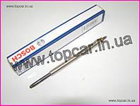 Свеча накала Fiat Ducato II 06-  Bosch 0250202130