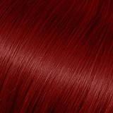 Eslabondexx Color Профессиональная стойкая крем-краска 100мл 7.66-Средний-блондин-красный-интенсивный