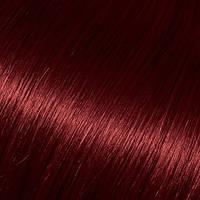 Eslabondexx Color Профессиональная стойкая крем-краска 100мл 7.62-Средний блондин красный ирис
