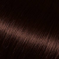 Eslabondexx Color Профессиональная стойкая крем-краска 100мл 4.5-Средне каштановый махагон