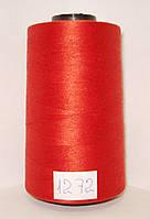 TUR-IP 120/5000м.col 1272