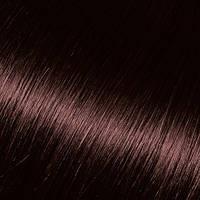 Eslabondexx Color Профессиональная стойкая крем-краска 100мл 6.5-Темный блондин махагон