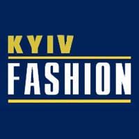 Выставка Kyiv Fashion 18-21 февраля