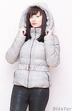 Куртка женская SANDWICH, фото 3
