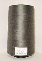 TUR-IP 120/5000м.col 1291