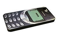 Чехол-бампер для Apple iPhone 5/5S/5SE - Nokia 3310