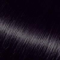 Eslabondexx Color Профессиональная стойкая крем-краска 100мл 2.22-Темно-лиловый