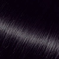 Eslabondexx Color Профессиональная стойкая крем-краска 100мл 4.22-Темно-лиловый