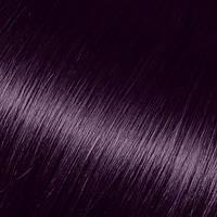 Eslabondexx Color Профессиональная стойкая крем-краска 100мл 6.22-Темно-лиловый блондин