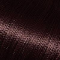 Eslabondexx Color Профессиональная стойкая крем-краска 100мл 5.24-Светлый каштан ирис медный