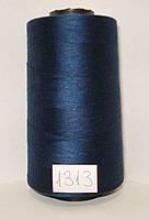 TUR-IP 120/5000м.col 1313