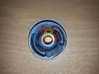 Сайлентблок переднего рычага (большой) A11-2909050 Chery A15 (Лицензия)