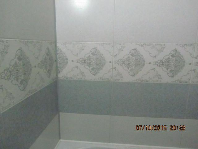 Укладка плитки, керамогранит, мозаика - Стройград в Харькове