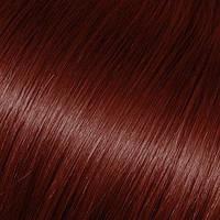 Eslabondexx Color Профессиональная стойкая крем-краска 100мл 7.24-Средний блондин ирис медный