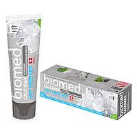 Зубная паста BioMed/ КАЛЬЦИМАКС,100мл
