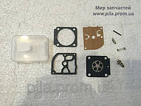 Ремкомплект карбюратора (полный) RAPID для Stihl MS 211, MS 211 C