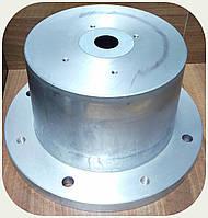 Корпус муфты, группа 3 (11.0-22.0kW) Ø=50,8мм