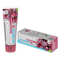 Зубная паста BioMed/ СЕНСИТИВ, 100мл
