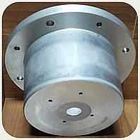 Корпус муфты, группа 3 (30.0kW) Ø=50,8мм
