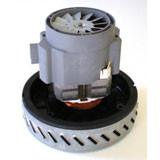 Двигатель для моющего пылесоса A 063400014 (низкий) - Zap-chasty.com.ua в Кривом Роге