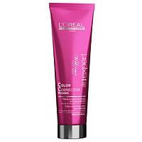Крем для коррекции цвета волос 150 мл.-Vitamino Color A-OX Corrector Blondes