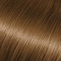 Eslabondexx Color Профессиональная стойкая крем-краска 100мл 9.37-Очень светлый блондин золотистый коричневый