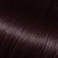 Eslabondexx Color Профессиональная стойкая крем-краска 100мл 5.75-Светло-каштановый коричневый махагон