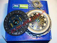 Комплект сцепления Valeo Корея оригинал Сенс Sens GMK-057, фото 1