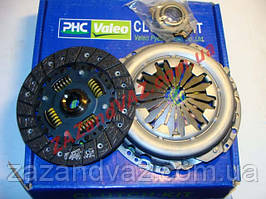Комплект сцепления Valeo Корея оригинал Таврия Сенс GMK-057