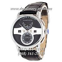 Часы A.Lange & Sohne Glashutte