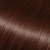 Eslabondexx Color Профессиональная стойкая крем-краска 100мл 7.75-Средний блондин коричневый махагон