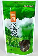 Чай китайский зеленый Guang Fu «Жасмин премиум», 60г.