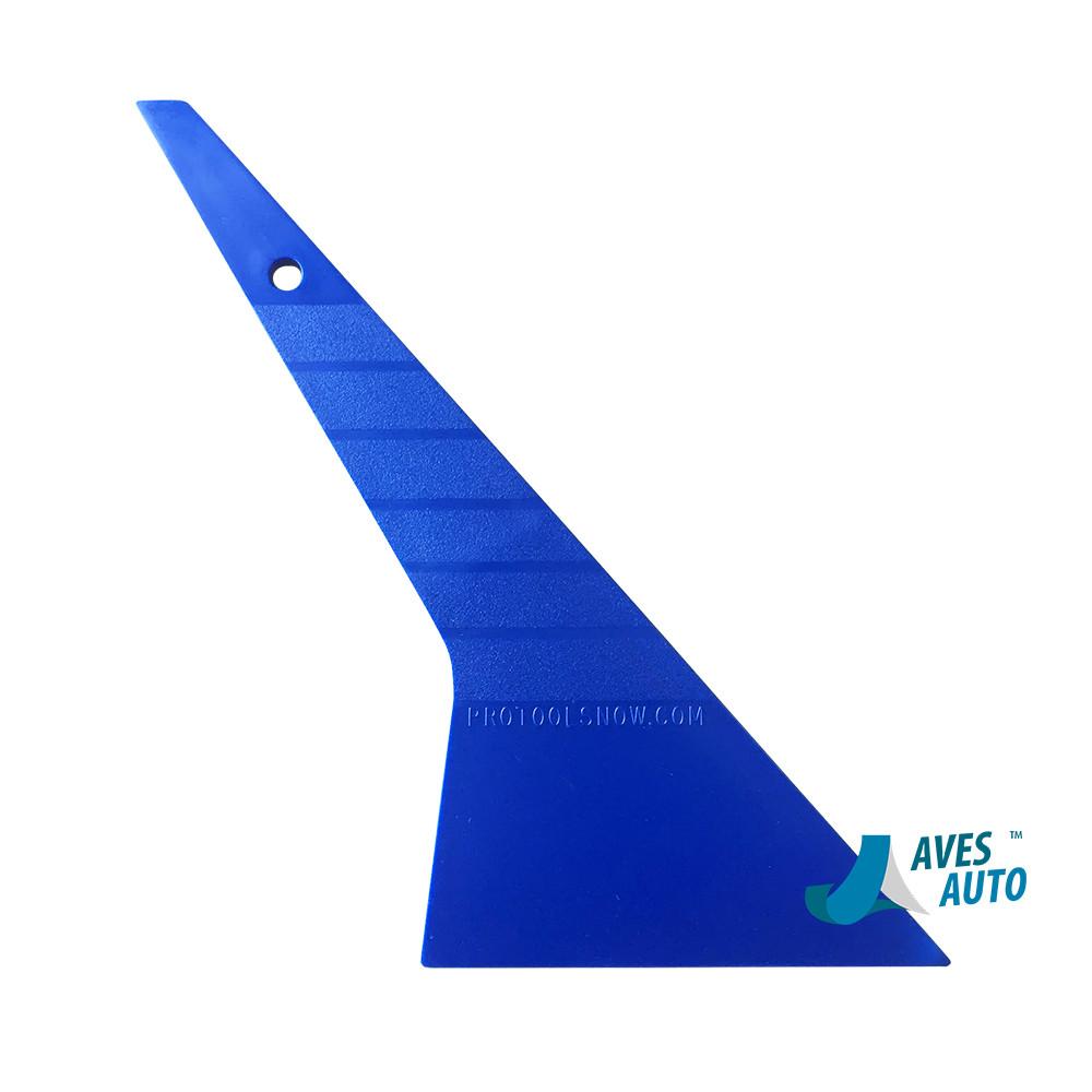Вигонка GT 151B Blue Quick Foot