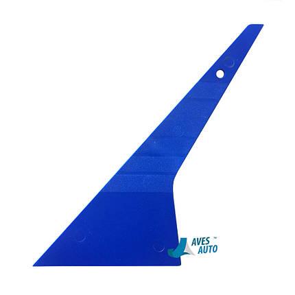 Выгонка GT 151B Blue Quick Foot, фото 2
