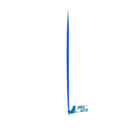 Вигонка GT 151B Blue Quick Foot, фото 2