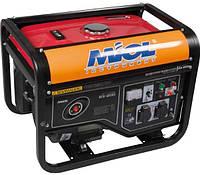 Генератор бензиновый MIOL 83-200
