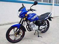 Мотоцикл Viper V150 , фото 1