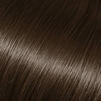 Eslabondexx Color Профессиональная стойкая крем-краска 100мл 7.32-Средний блондин золотистый ирис