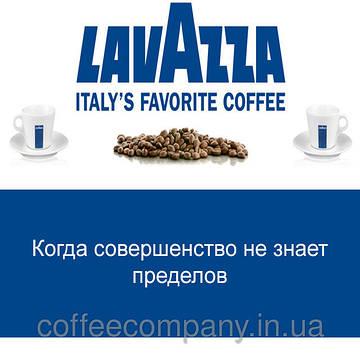 Lavazza Tierra, новые нотки вкусов и ароматов последней линейки Lavazza Tierra Professional
