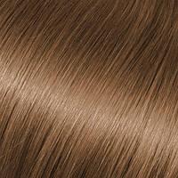 Eslabondexx Color Профессиональная стойкая крем-краска 100мл 9.32-Очень светлый блондин золотистый ирис