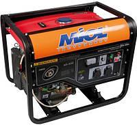 Генератор бензиновый Miol 83-300
